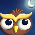 Lonly Owly